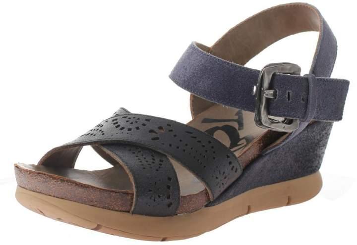 OTBT Gearhart Sandal