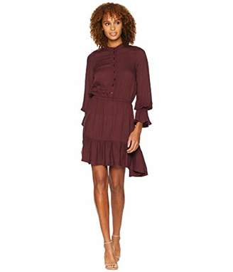 Rachel Pally Women's PR Amaya Dress
