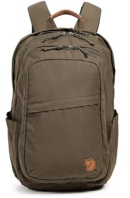 Fjallraven Raven 28 L Little Backpack