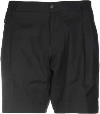 Dolce & Gabbana Shorts - Item 13254038UQ