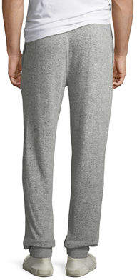 Joe's Jeans Men's Surfside Jogger Sweats