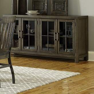 One Allium Way Roswell Sideboard