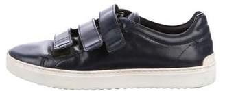 Rag & Bone Kent Low-Top Sneakers