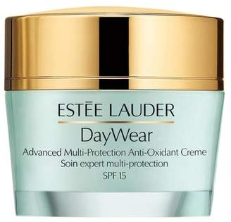 Estee Lauder DayWear Advanced Creme For Normal/Combination Skin SPF15 30ml