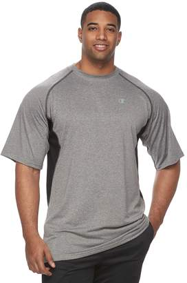 7a91280d Champion Men's Big And Tall Clothes - ShopStyle