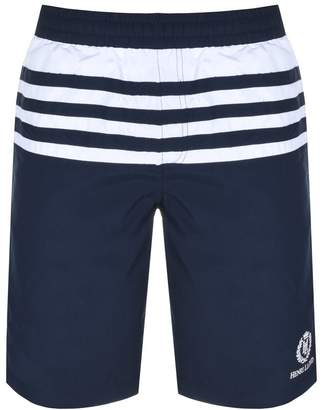 Henri Lloyd Nes Swim Shorts Navy