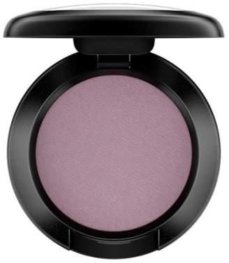M·A·C MAC Cosmetics MAC Grey/Black Eyeshadow