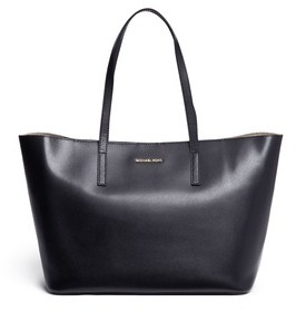 MICHAEL Michael Kors Michael Kors 'Emry' large leather tote