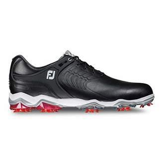 Foot Joy FootJoy Men's Tour-S Golf Shoes 13 XW US