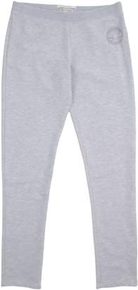 Converse Casual pants - Item 13010436SN