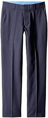 Scout + Ro Big Boys' Suit Pant