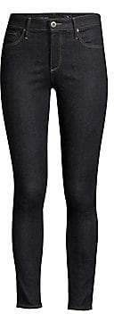 AG Jeans Women's Farrah Ankle Skinny Jeans