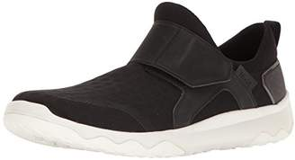 Teva Men's M Arrowood Swift Slip On Hiking Shoe