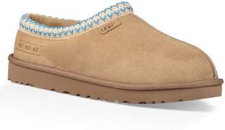 UGG Tasman 40:40:40 Anniversary Indoor/Outdoor Slipper