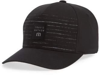 e2c318953c8 Travis Mathew Hats For Men - ShopStyle Canada