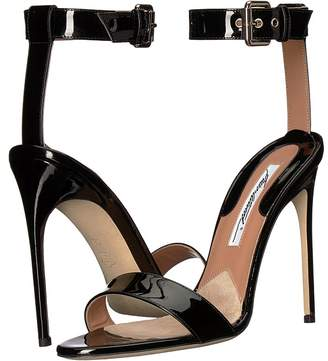 Brian Atwood Babe Women's Shoes