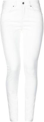 Seven7 Denim pants - Item 42748860RW
