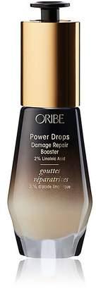 Oribe Women's Power Drops - Damage Repair Booster