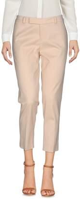 Ralph Lauren Black Label 3/4-length shorts