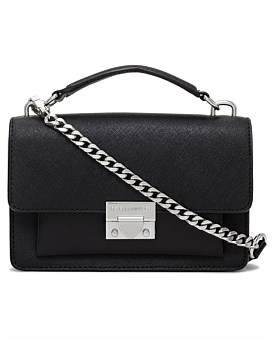 Rebecca Minkoff Christy Phone Crossbody Bag