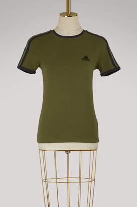 Yeezy Baby t-shirt
