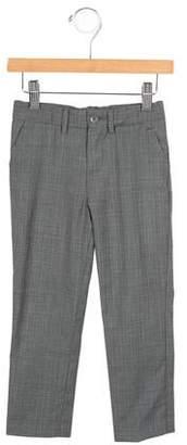 Paul Smith Boys' Straight-Leg Pants w/ Tags