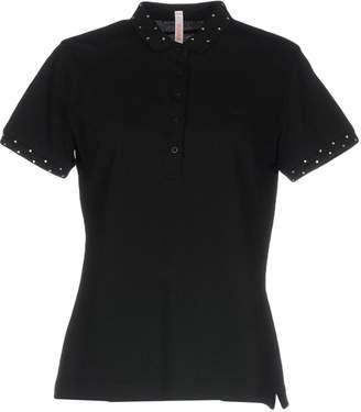 Sun 68 Polo shirts - Item 12118244VT