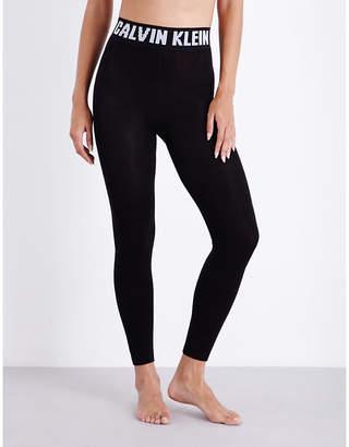 Calvin Klein Retro leggings