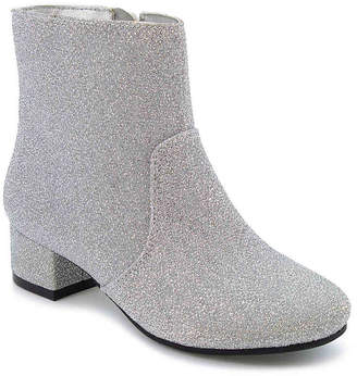 Nine West Alexius Youth Boot - Girl's
