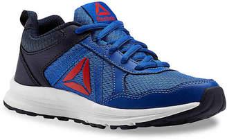 Reebok Almotio 4.0 Toddler & Youth Sneaker - Boy's