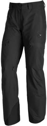 Mammut Cruise HS Thermo Pant - Women's