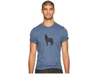 Prana Wolf Pack Journeyman Tee