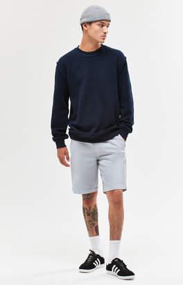 RVCA Do Right Drawstring Shorts