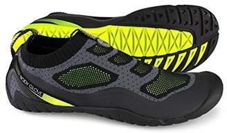 Body Glove Men's Aeon Water Shoe