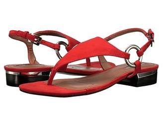 Tahari Lacie Women's Sandals