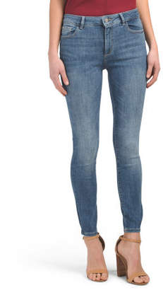 Farrow High Rise Instaslim Jeans