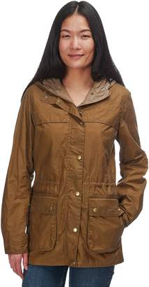 Barbour Lightweight Durham Jacket - Women's