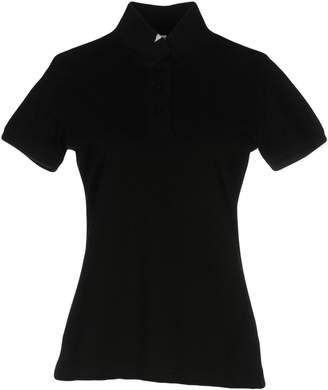 Sun 68 Polo shirts - Item 12090938VJ