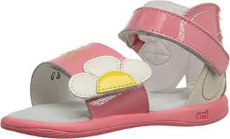 Umi Kid's Adriel Jr. Sandal