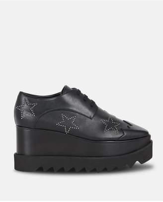 Stella McCartney Studded Elyse Shoes