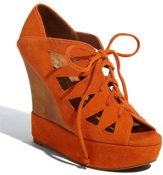 Jeffrey Campbell 'Harlow' Sandal