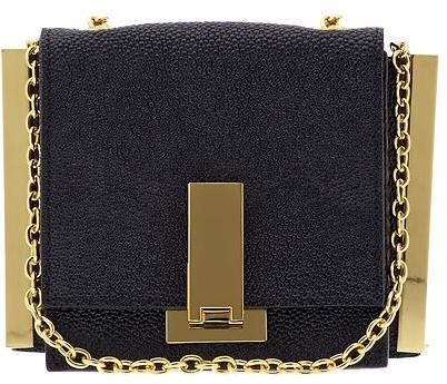 Zac Posen Loren Mini Crossbody