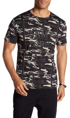 Tailored Recreation Premium Army Corps T-Shirt