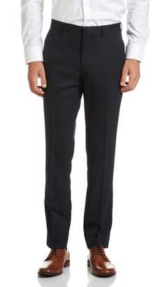 SABA Bailie Suit Pant