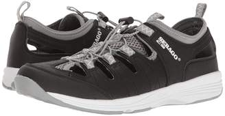 Sebago Cyphon Sea Fisherman Men's Shoes