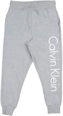 Calvin Klein Casual pants - Item 13166907