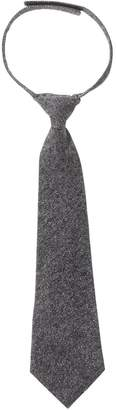 Gymboree Tweed Tie