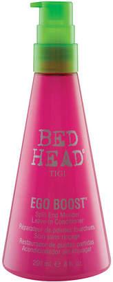 BedHead BED HEAD Bed Head Hair Serum-8 oz.