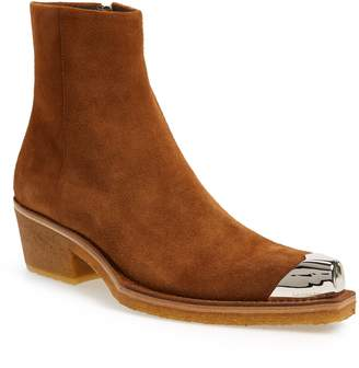 Calvin Klein Cal Clute Boot