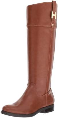 Tommy Hilfiger Women's SHYENNE Boot